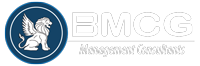 BMCG Logo